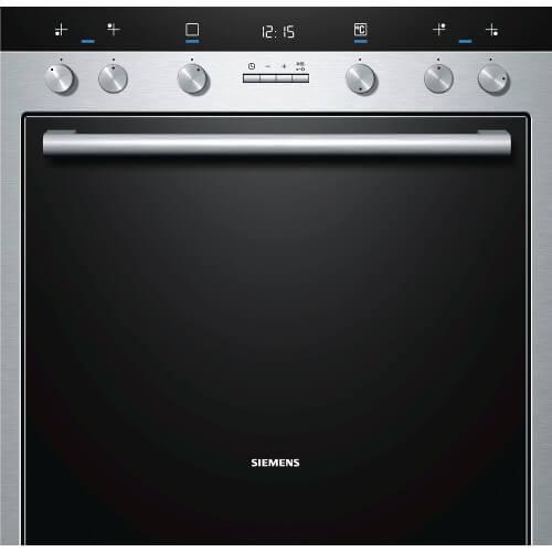 Siemens HZ332003 Universalpfanne emailliert
