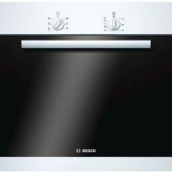 bosch 773539 details und passendes sonderzubeh r. Black Bedroom Furniture Sets. Home Design Ideas